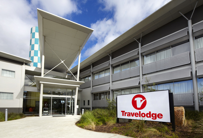 travelodge hotel hobart airport venue hire enquire and. Black Bedroom Furniture Sets. Home Design Ideas