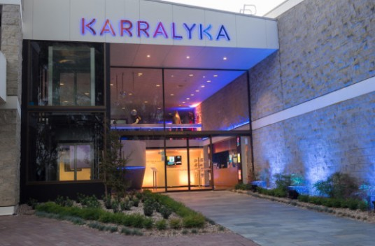 Karralyka Centre Venue Hire Enquire Today