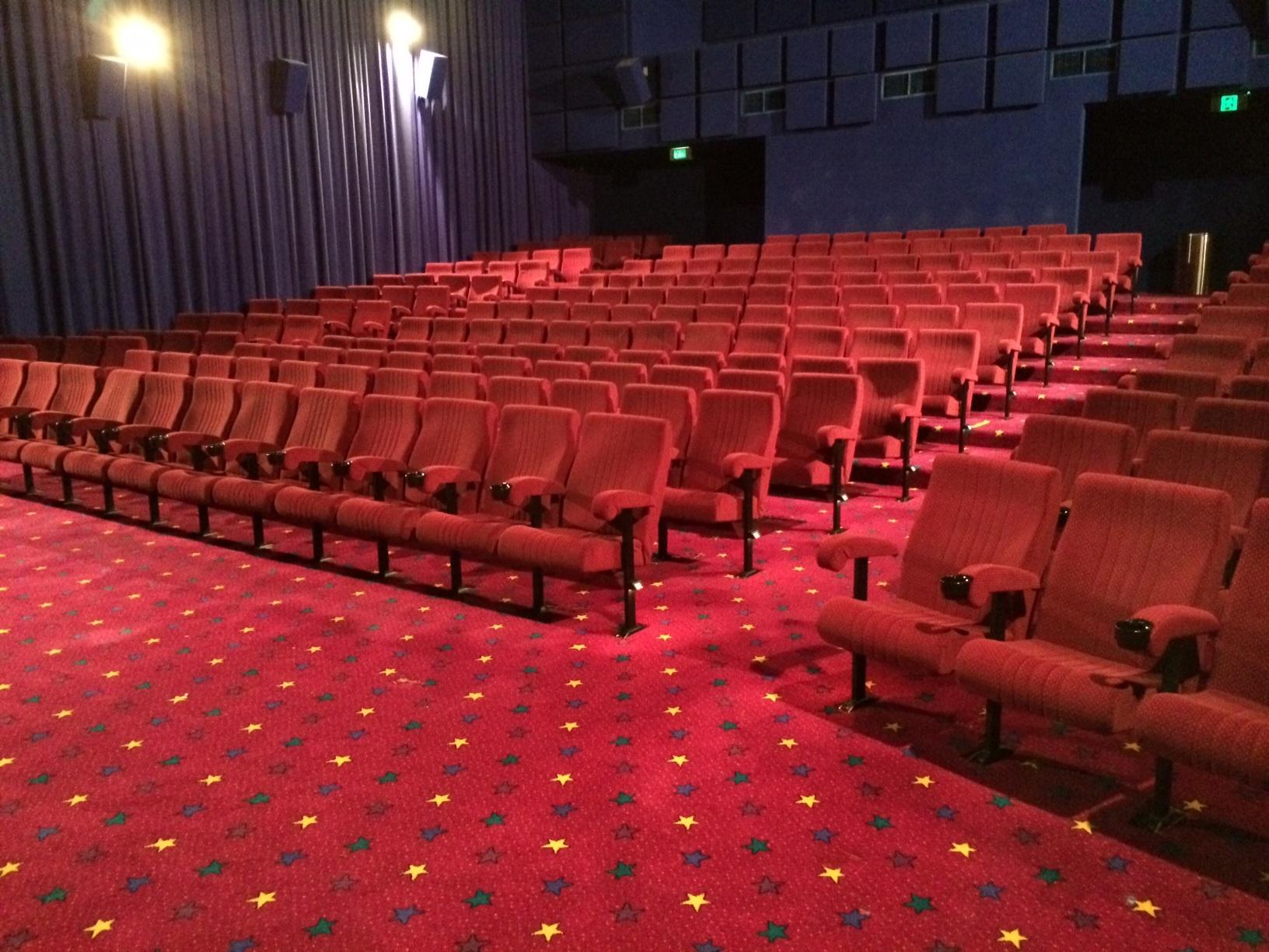 Village Cinemas Werribee Venue Hire Enquire Today