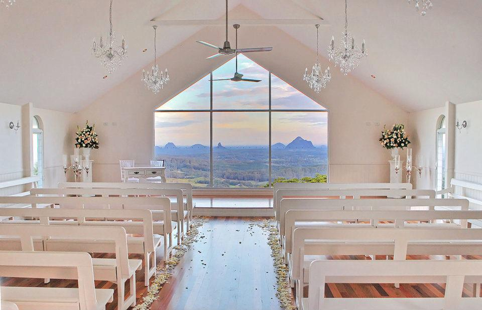 Weddings At Tiffanys Venue Hire Enquire Today